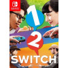 1-2 Switch - NSW