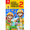 Super Maio Maker 2 - NSW