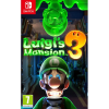 Luigi's Mansion 3 - NSW