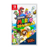 PREVENDITA Super Mario 3D World + Bowser's Fury - NSW