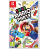 Super Mario Party – NSW