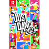 JUST DANCE 2021 - NSW